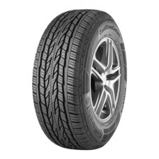 Continental CROSS CONTACT LX2 215/65R16 98H