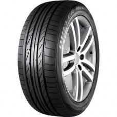 Bridgestone DUELER H/P SPORT MO 235/55R19 101V