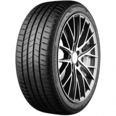 Bridgestone TURANZA T005 (*) RUNFLAT 255/40R18 99Y
