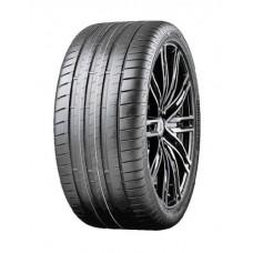 Bridgestone POTENZA SPORT 245/40R18 97Y