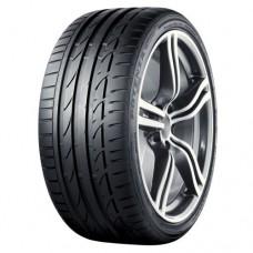 Bridgestone S001 275/40R19 101Y