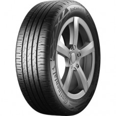 Continental ECOCONTACT 6 225/60R15 96W
