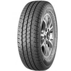 GT Radial FE2 185/65R15 88T