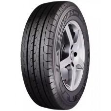 Bridgestone R660 DURAVIS 215/65R16 109/107T