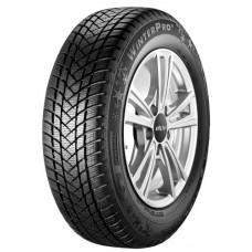 GT Radial WINTERPRO2 215/65R16 98H