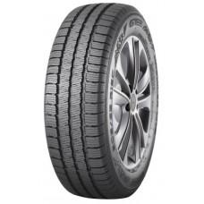 GT Radial MAXMILER WT2 CARGO 205/75R16 113/111R