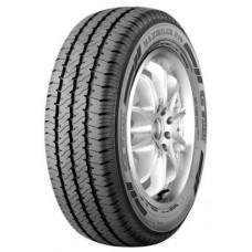 GT Radial MAXMWT2-CARGO 195/65R16 104/102T