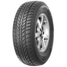GT Radial SAVERO-WT 245/75R16 111T