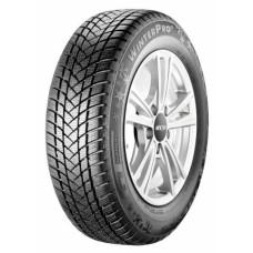 GT Radial WINTERPRO2 245/65R17 111H