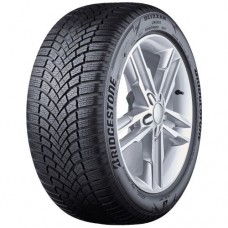 Bridgestone BLIZZAK LM005 265/45R21 108V
