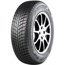 Bridgestone LM001 225/55R16 95H