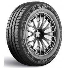 GT Radial MAXMILER ALLSEASON 195/75R16 107/105R