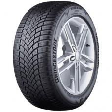 Bridgestone BLIZZAK LM005 255/45R19 104V