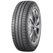 GT Radial MAXMILER WT2 CARGO 215/65R16 109/107T