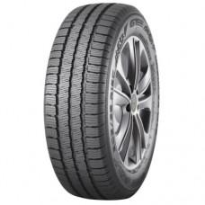 GT Radial MAXMILLER WT2 CARGO 235/65R16 115/113R
