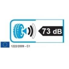 Bridgestone BLIZZAK LM005 255/55R20 110V
