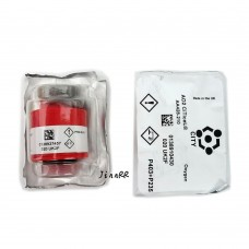 Senzor Oxigen AO2 Analizor Gaze Statie ITP