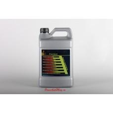 Ulei de motor sintetic 0W30 4L POLYTRON