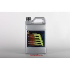 Ulei de motor sintetic 0W40 4L POLYTRON