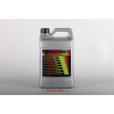 Ulei de motor sintetic 10W30 4L POLYTRON