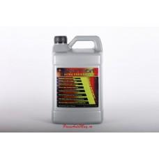 Ulei de motor sintetic 15W40 4L POLYTRON
