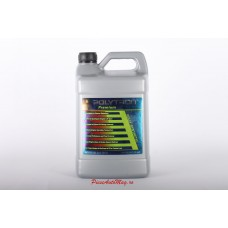 Ulei de motor sintetic 5W30 4L POLYTRON