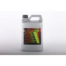 Ulei de motor sintetic 10W40 4L POLYTRON