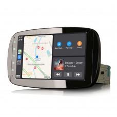 """TM3099S 9"""" Navigatie Android 10 CarRadio Mercedes-Benz Smart"""