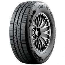 Giti Winter Tyre