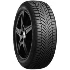 Nexen Winter Tyre