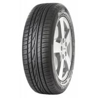 Bridgestone BLIZZAK LM005 235/55R19 105V